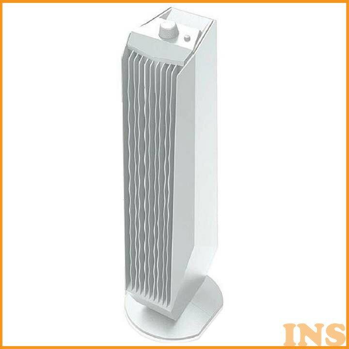 扇風機・サーキュレーター, 扇風機 APIX AFT-630-WH