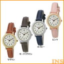 ノーマル革ベルトウォッチ AL1315-BR腕時計 時計 と...