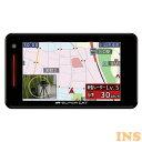 GPSレギュラーレーダー GWR503SD 送料無料 レーダ
