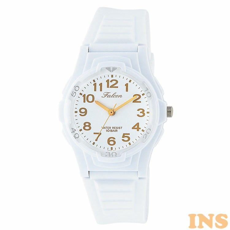 腕時計, その他  QQ VS06-002CITIZEN DB
