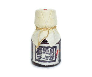 ★沖縄県石垣島よりお届けします★★石垣島一人気のラー油です★  辺銀食堂の石垣島ラー油 100g