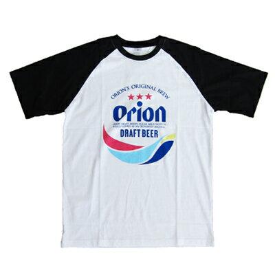 トップス, Tシャツ・カットソー orion T S