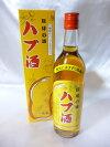 【南都酒造所】ハブ酒25度720ml