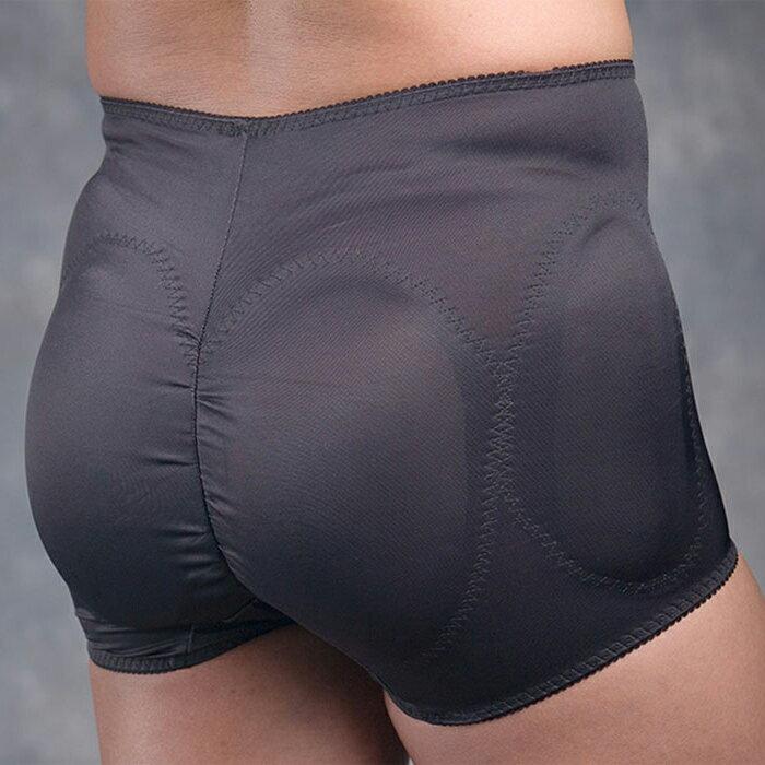 Panties Patience Cleveland nude (66 photos) Erotica, iCloud, cameltoe