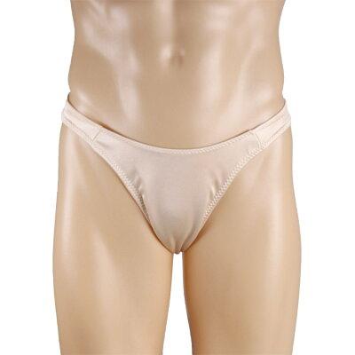股間の膨らみを目立たなくするショーツ 女装 タッキング タック パンティ【ゆうP対応】