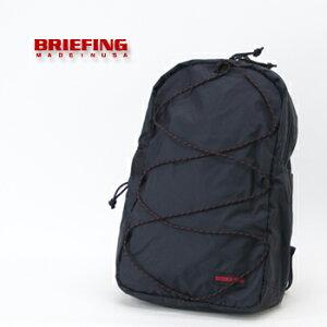 c3a017b6d81b BRIEFING パッカブル デイパック バッグ - 価格.com