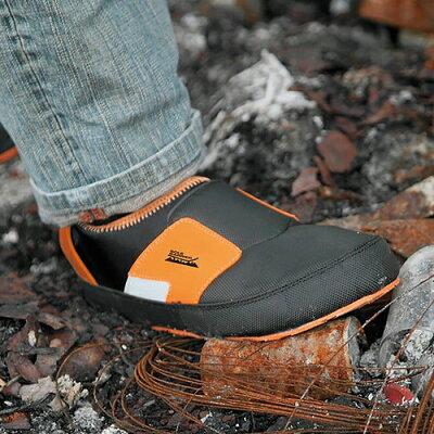 ソールバリアモック 安全靴