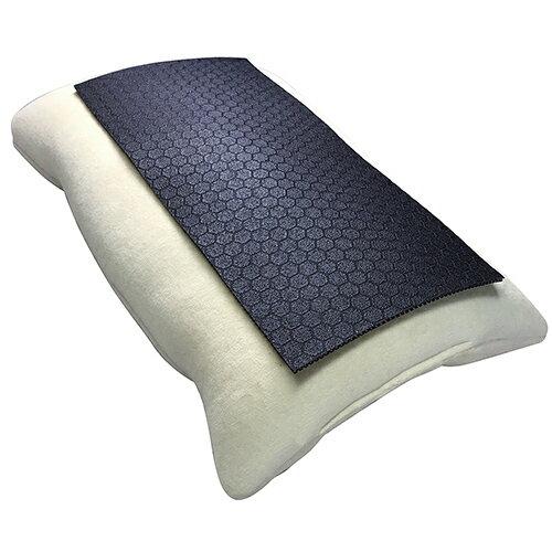 セロトニン安眠枕シート【寝具 快眠 睡眠 まくら】