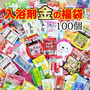 الذهب [حقيبة الملح لاكي] 100 صنع في اليابان! [المنتجات المتوافقة مع إيصال المتجر] [رسوم الشحن لأوكيناوا والجزر النائية] شحن مجاني