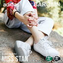 【最大2000円OFFクーポン】 アディダス ADIDAS ORIGINALS STAN SMITH...