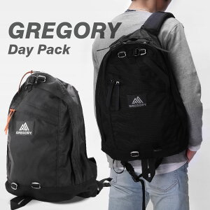 617d879bd601 グレゴリー(GREGORY) ナイロン デイパック・リュック | 通販・人気 ...