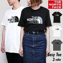 ノースフェイス THE NORTH FACE Tシャツ ロゴ...