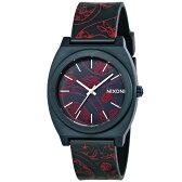 ニクソン NIXON TIME TELLER P メンズ 時計 腕時計 NXS-A1191984 タイムテラー【カジュアル スケーター ストリート ファッション ブランド アメリカ】 とけい ウォッチ