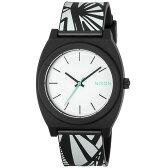 ニクソン NIXON TIME TELLER P メンズ 時計 腕時計 NXS-A1192218 タイムテラー【カジュアル スケーター ストリート ファッション ブランド アメリカ】 とけい ウォッチ