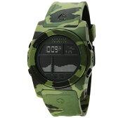 ニクソン NIXON RHYTHM メンズ 時計 腕時計 NXS-A3851695 リズム【カジュアル スケーター ストリート ファッション ブランド アメリカ】 とけい ウォッチ