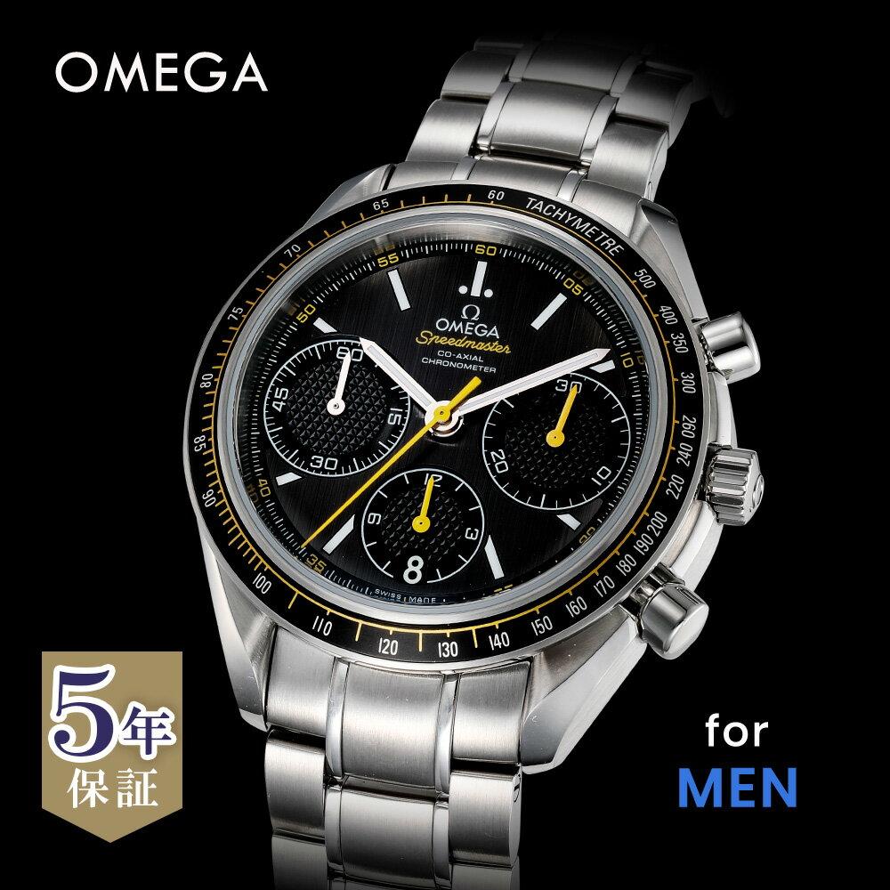腕時計, メンズ腕時計  OMEGA 326.30.40.50.06.001