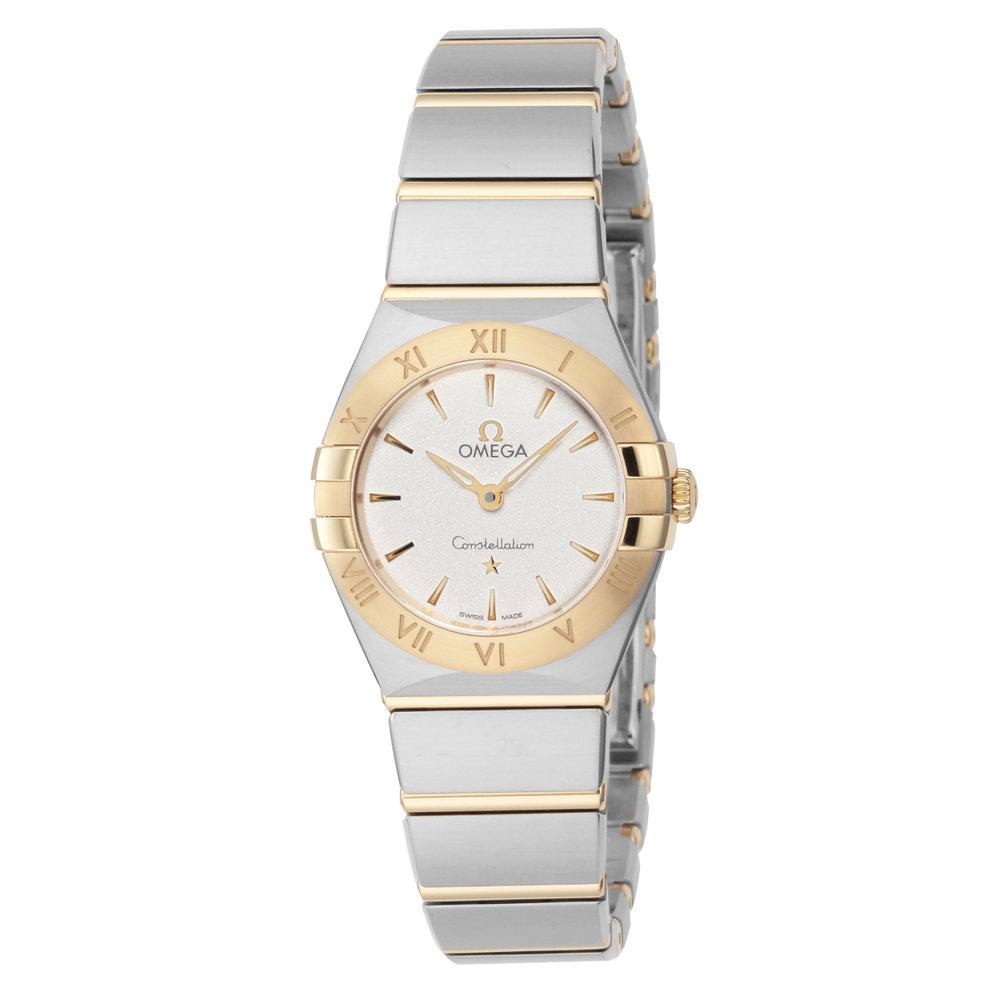 腕時計, レディース腕時計  OMEGA 131.20.25.60.02.002