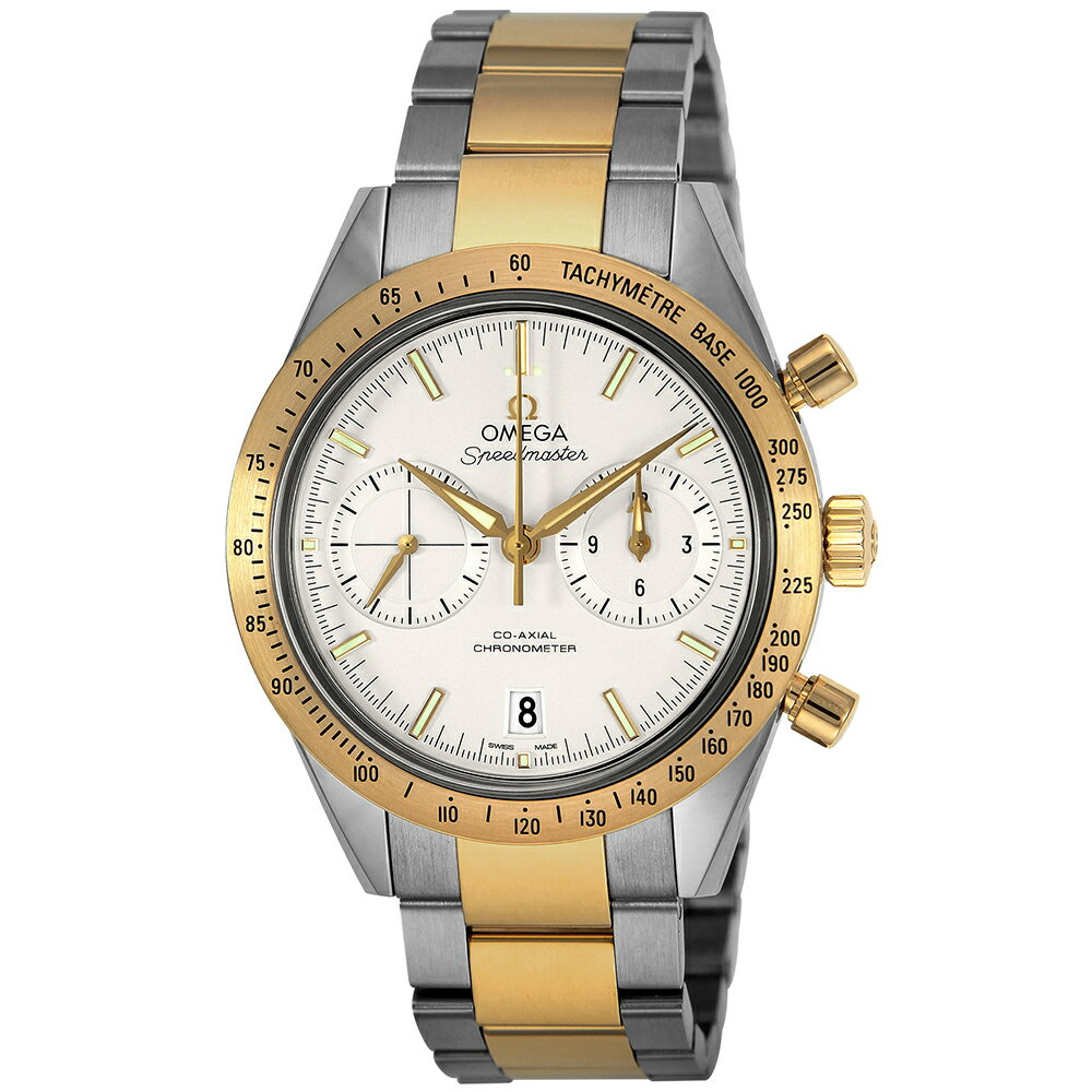腕時計, メンズ腕時計  OMEGA 331.20.42.51.02.001