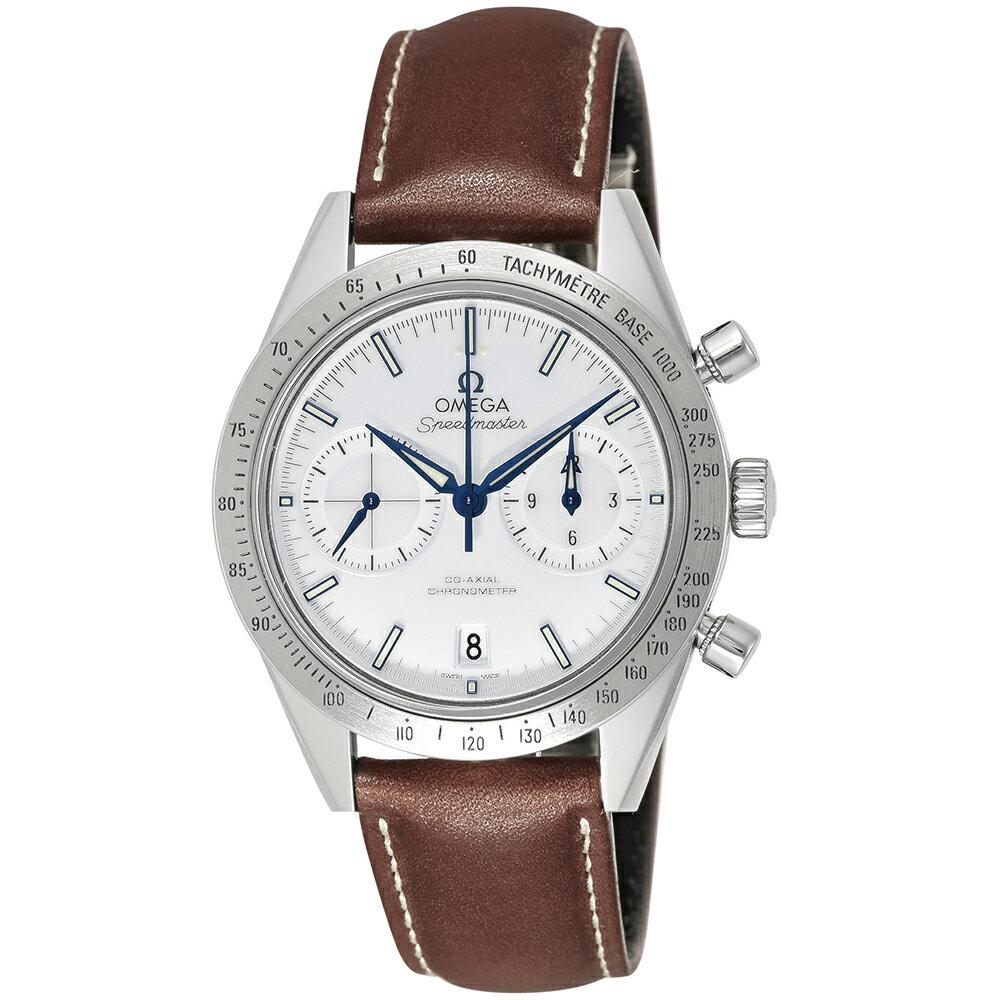 腕時計, メンズ腕時計  OMEGA 331.92.42.51.04.001
