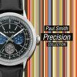 ポールスミス Paul Smith Precision メンズ 時計 腕時計 - Paul Smith Precision メンズ 腕時計【ブランド】 とけい ウォッチ