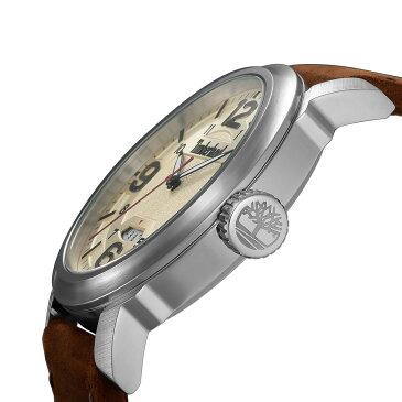 ティンバーランド Timberland Berkshire メンズ 時計 腕時計 TIM-TBL14815JS07 BERKSHIRE【ストリート アウトドア カジュアル ブランド アメリカ】 とけい ウォッチ