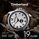 ティンバーランド Timberland メンズ 時計 腕時計...