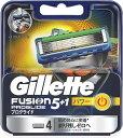 Gillette ジレット プログライド 電動タイプ(パワー) 4個入り