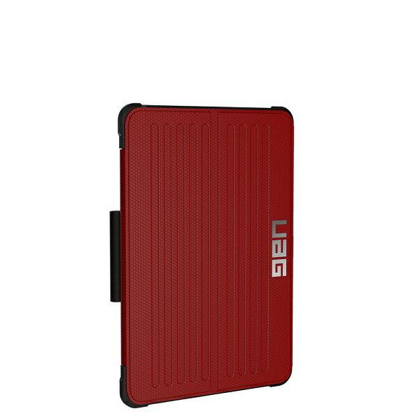 UAG iPad mini 第5世代(2019)用 耐衝撃 METROPOLISケース