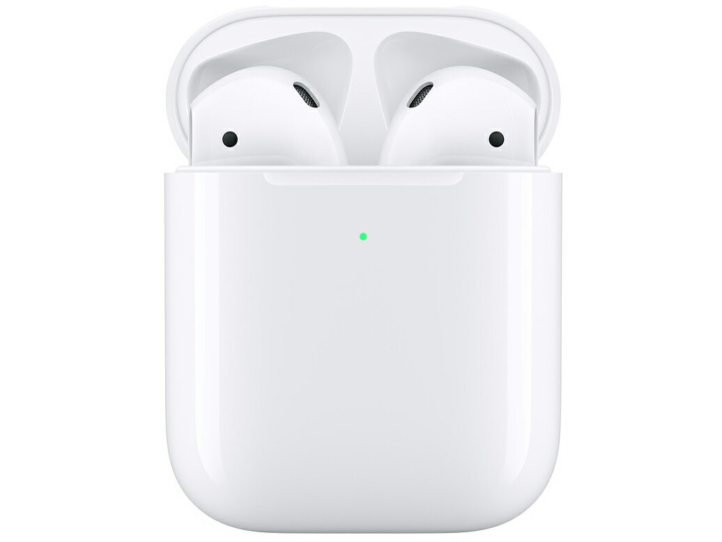 オーディオ, ヘッドホン・イヤホン MRXJ2JA (2) AirPods with Wireless Charging Case KK9N0D18P