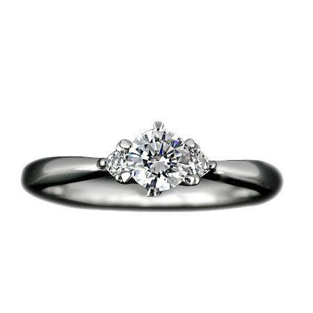 ブライダルジュエリー・アクセサリー, 婚約指輪・エンゲージリング Pt90060.2ct Pt900