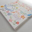 アートパネル ディズニー 【アリス3】アリス 30角 インテリアアートパネル 新築祝い おしゃれ インテリア 雑貨 キャンバスパネル ファブリックパネル 3