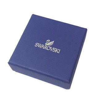 スワロフスキースワンネックレス5230280【SWAROVSKI・Swan・ブランドアクセサリー】【質屋出店】