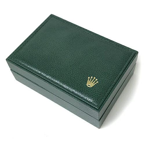 腕時計用アクセサリー, 腕時計収納ケース  ROLEX BOX