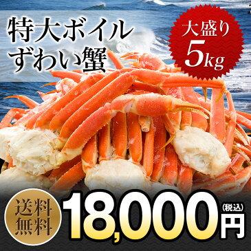 【11月18日まで18000円】【送料無料】訳あり