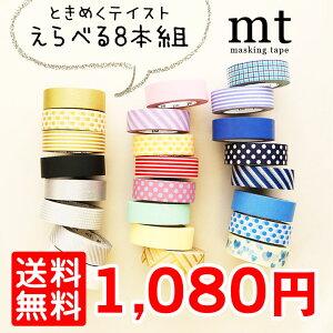 マスキング カモ井加工紙