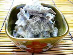 昔ながらの美味しさ。厚切り製法で満足感があります。【メール便送料無料】 北海道産昆布使用...