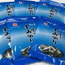 【送料無料】お得な3袋セット有明の地より直送!有明海産味付もみのり10g×6袋【smtb-ms】