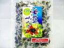 【メール便送料無料】 お手軽・かんたん!寒天たっぷり海藻サラダ 40g サラダはもちろん、酢の物・汁物にも! 【smtb-ms】 その1