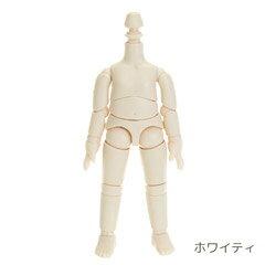 コレクション, フィギュア 11BD-D01MW-G 11cm
