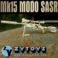 【ZYTOYS】ZY8036 C(DESERT CAMOUFLAGE) マクミランTAC-50…