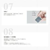 BUNKERRINGEdge【正規輸入品】バンカーリングエッジ【スマートフォンリング】各種スマートフォン対応・落下防止・スタンド機能・人気商品