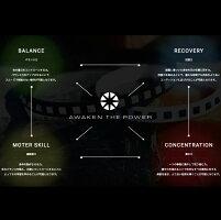 BANDELSlashNecklaceEssentialBlue【コレクションライン】バンデルスラッシュネックレスエッセンシャルブルー・正規品