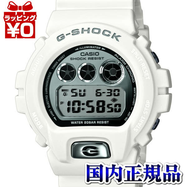 腕時計, メンズ腕時計 DW-6900MR-7JF CASIO G-SHOCK gshock G