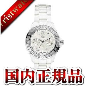 X69111L1S★送料無料★GcゲスコレクションGuesscollectionレディース女性用DiverChicPrecious/XL-SGlamPreciousウォッチ腕時計WATCH販売種類