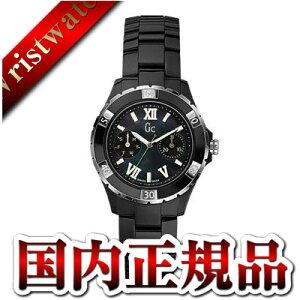 X69002L2S★送料無料★GcゲスコレクションGuesscollectionレディース女性用SportClassXL-SGlamウォッチ腕時計WATCH販売種類