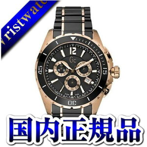 X76004G2S★送料無料★GcゲスコレクションGuesscollectionメンズ男性用SportClassXXLCeramicウォッチ腕時計WATCH販売種類