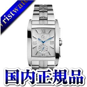 X64001G1★送料無料★GcゲスコレクションGuesscollectionメンズ男性用GcQwodraウォッチ腕時計WATCH販売種類