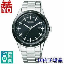腕時計, メンズ腕時計 AW1164-53E CITIZEN COLLECTION WATCH