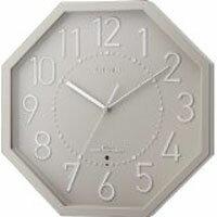 단순 모드 악 토 CITIZEN 시티즌 8MY477-008 시계 국내 정품 시계 판매 종류 2