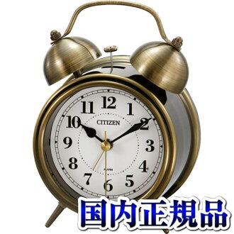 ツィンベル RA06 CITIZEN citizen 8RAA06-063 clocks domestic genuine watches sale types Christmas gifts fs3gm
